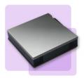 USB + PSTN Phone Adaptor
