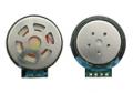 1713A-LTW1 Two-Way Speaker