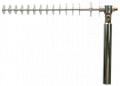 AN51916E YAGI Antenna