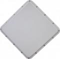 AN51823A-2 Flat panel Antenna