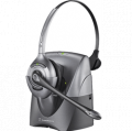 CS351N Monaural SupraPlus wireless headset