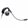 H41N Mirage® Noise-Canceling Headset