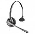 HW251N SupraPlus Headset