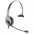 H91N Encore® Noise-Canceling Headset
