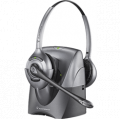 CS361N Binaural SupraPlus Wireless Headset System