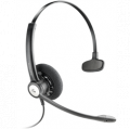 Plantronics Entera HW111N USB-M Headset