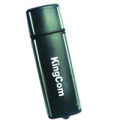 Flash Disk KingCom 1G (FD215)