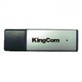 Flash Disk KingCom 1G (FD222)