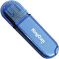 Flash Disk KingCom 1G (U121)
