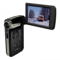 DigiLife DDV1100 11 Mega Pixels (Silver) Digital Video camera