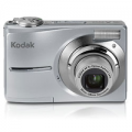 Kodak Easy Share C513 5MP 3XZoom (Silver) camera