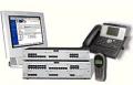 Alcatel-Lucent OmniPCX Office server