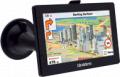 TRAX 5000 Car Navigation System