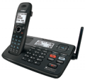 XDECT 8055 Digital Phone System
