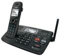 XDECT 8055 Digital Phone System