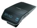 BTSC 1700 Voice Control Hands-free Car Kit