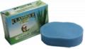 Cellulite Soap
