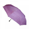 Ladies Umbrella