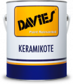 Davies Keramikote Finish Paint
