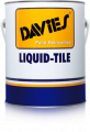 Davies Liquid Tile Paint