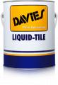 Davies Liquid Tile Paint
