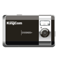DC - 5060S+ Digital Camera
