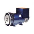 Stamford HC Range generators