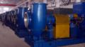 DT Desulfurization pump - OEME