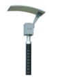 2FSG018A Solar Garden Lamp - TP-Solar