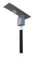 2FSG020A Solar Garden Lamp - TP-Solar