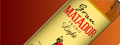 Gran Matador Light Brandy