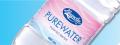 Magnolia Purewater water
