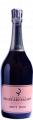 Billecart Salmon Rose 75CL Champagne
