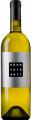 Brancaia Il Bianco, IGT Bianco Toscana wines