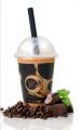 Black Pearl shakes