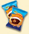 Stuffins