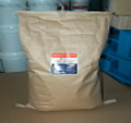 Angel Yeast Extract baker's