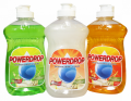 Powerdrop Dishwashing Liquid