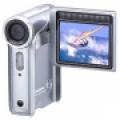 Digilife DDV-C340 Camcorder