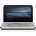 HP mini B-2140 Netbook