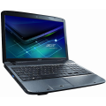 Acer Aspire AS4736Z Laptop