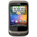 HTC Wildfire Phone