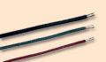 Flexible Power Cords