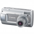 Canon A470 Digital Camera