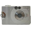 Canon lXUS Digital Camera