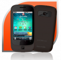 Cherry Mobile Cosmo Smartphone