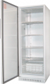 Commercial Freezers