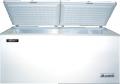 Horizontal/Chest Freezer