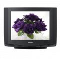 Samsung 21C512 Ultra Slim Fit TV