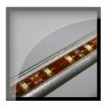 "Light Bar ""Vantage 1"" LED"
